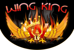 Wing King Las Vegas
